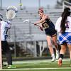 AW Girls Lacrosse Loudoun County vs Park View-42
