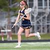 AW Girls Lacrosse Loudoun County vs Park View-71