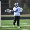 AW Girls Lacrosse Loudoun County vs Park View-69