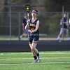 AW Girls Lacrosse Loudoun County vs Park View-62