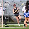 AW Girls Lacrosse Loudoun County vs Park View-40
