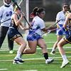 AW Girls Lacrosse Loudoun County vs Park View-57
