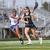 AW Girls Lacrosse Loudoun County vs Park View-48