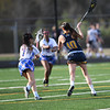 AW Girls Lacrosse Loudoun County vs Park View-65