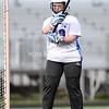 AW Girls Lacrosse Loudoun County vs Park View-15