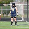 AW Girls Lacrosse Loudoun County vs Park View-52
