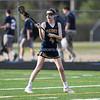 AW Girls Lacrosse Loudoun County vs Park View-55