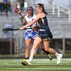 AW Girls Lacrosse Loudoun County vs Park View-49