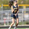 AW Girls Lacrosse Loudoun County vs Park View-50