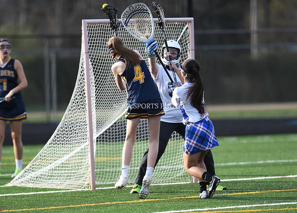 AW Girls Lacrosse Loudoun County vs Park View-59