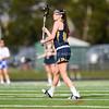 AW Girls Lacrosse Loudoun County vs Park View-36