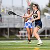 AW Girls Lacrosse Loudoun County vs Park View-19