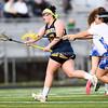 AW Girls Lacrosse Loudoun County vs Park View-26