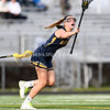AW Girls Lacrosse Loudoun County vs Park View-18