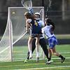AW Girls Lacrosse Loudoun County vs Park View-60