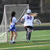 AW Girls Lacrosse Loudoun County vs Park View-67