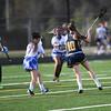 AW Girls Lacrosse Loudoun County vs Park View-64