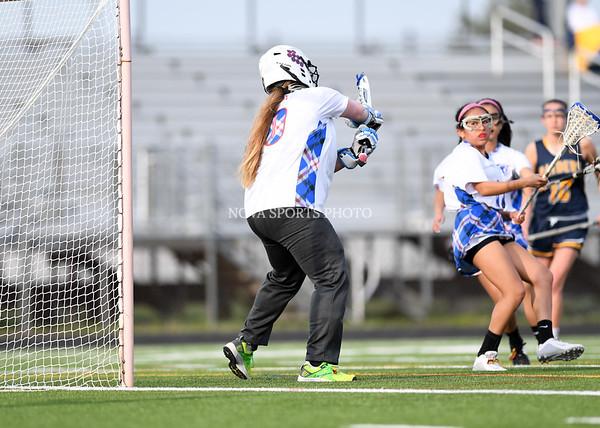 AW Girls Lacrosse Loudoun County vs Park View-29