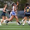 AW Girls Lacrosse Loudoun County vs Park View-2