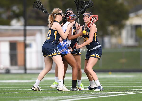 AW Girls Lacrosse Loudoun County vs Park View-5