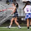 AW Girls Lacrosse Loudoun County vs Park View-7