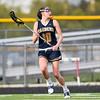 AW Girls Lacrosse Loudoun County vs Park View-28