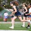 AW Girls Lacrosse Loudoun County vs Park View-9