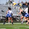 AW Girls Lacrosse Loudoun County vs Park View-33