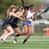 AW Girls Lacrosse Loudoun County vs Park View-4