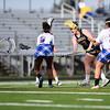 AW Girls Lacrosse Loudoun County vs Park View-34