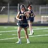 AW Girls Lacrosse Loudoun County vs Park View-54