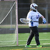 AW Girls Lacrosse Loudoun County vs Park View-68