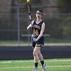 AW Girls Lacrosse Loudoun County vs Park View-63