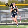 AW Girls Lacrosse Loudoun County vs Park View-27