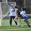 AW Girls Lacrosse Loudoun County vs Park View-61