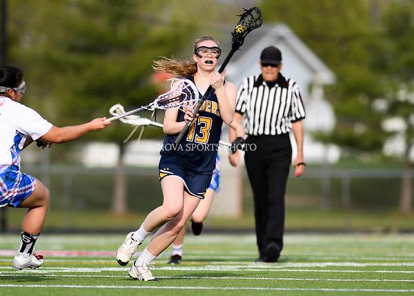 AW Girls Lacrosse Loudoun County vs Park View-31