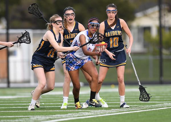 AW Girls Lacrosse Loudoun County vs Park View-6
