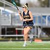 AW Girls Lacrosse Loudoun County vs Park View-12