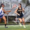 AW Girls Lacrosse Loudoun County vs Park View-47