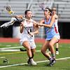 AW Girls Lacrosse Marshall vs Potomac Falls-12