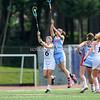 AW Girls Lacrosse Marshall vs Potomac Falls-9