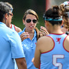 AW Girls Lacrosse Marshall vs Potomac Falls-17