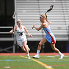 AW Girls Lacrosse Marshall vs Potomac Falls-5
