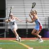 AW Girls Lacrosse Marshall vs Potomac Falls-4