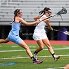 AW Girls Lacrosse Marshall vs Potomac Falls-15