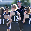 AW Girls Lacrosse Potomac Falls vs Marshall-12