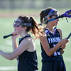 AW Girls Lacrosse Potomac Falls vs Marshall-2