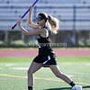 AW Girls Lacrosse Potomac Falls vs Marshall-18
