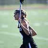 AW Girls Lacrosse Potomac Falls vs Marshall-4