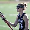 AW Girls Lacrosse Potomac Falls vs Marshall-6